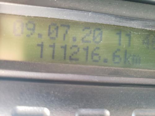 mb 1933 4x2 axor ano 2013 apenas 111.216 km = p340 vm330
