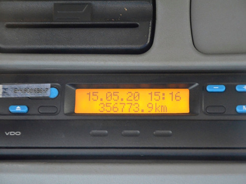 mb 1933 axor ar-cond 2013= mb 2035 scania p340 360 fm 370