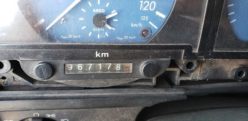 m.b 1938 2000/00 6x2 967178km (1933, 1970) (5973)