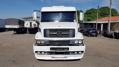 m.b 1938 2000/00 6x2 branco (3831)