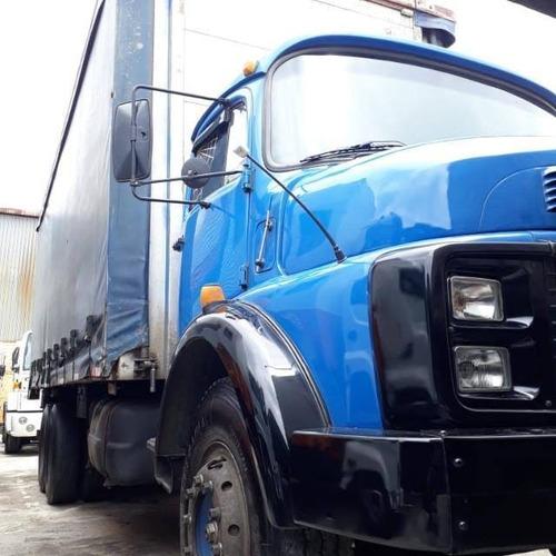 mb 2013 truck financia 1o caminhão e com restrição r$ 54990