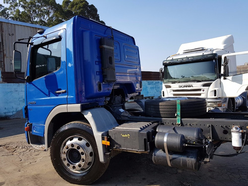 mb 2425 2011 atego truck 6x2 24250 1620 24280 p310 p250 2324