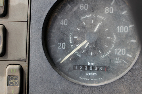 mb 2635 bicudo 1998 betoneira 8 metros cúbicos