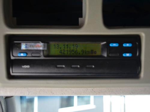 mb 2644 6x4 2011 premium= 2640 2646 3344 fh 440 460