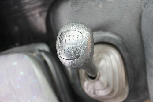 mb 2726 6x4 traçado 2011/11  caçamba basculante 14m³