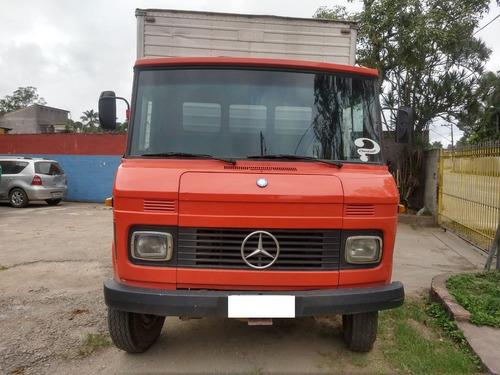 mb 608