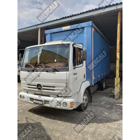Mb 914 Ano 1999 Sider