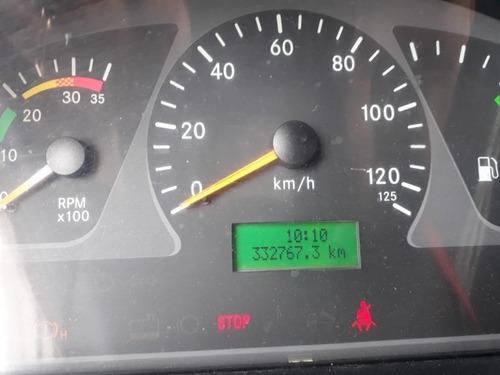 mb 915 acello ano 2004 bau aluminio 5,30,somente venda!!!!