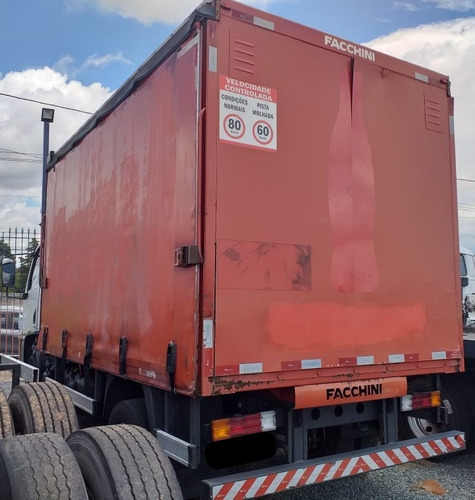 mb accelo 1016 2014 no sider