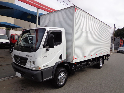 mb accelo 1016