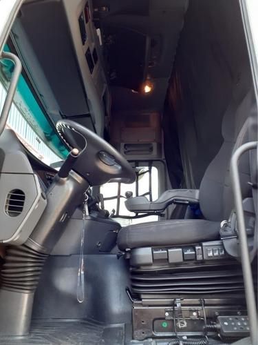 mb actros 26510- compre direto com a jbs