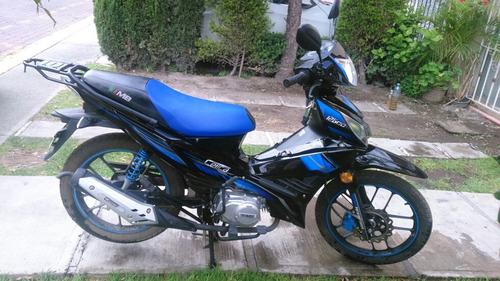 mb celica 125 cc