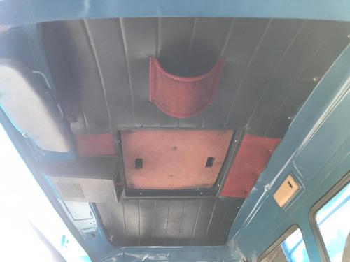 mb l 1113 toco hidráulico basculante