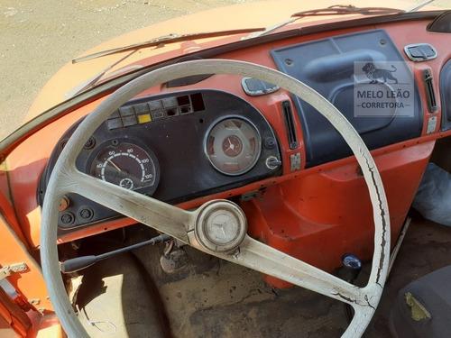 mb l 1313 - 76/76 - toco, espargidor de asfalto lda ano 2002