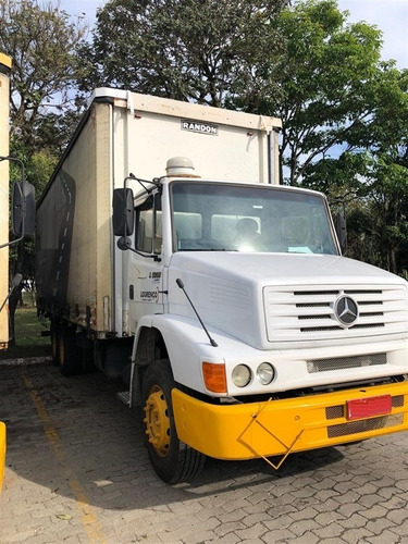 mb l-1620 ano 2004 no chassi