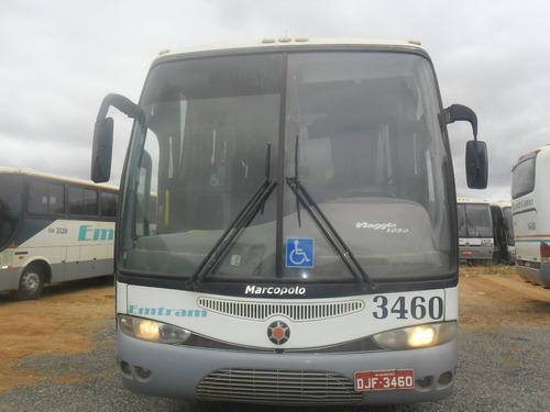mb- of1722/of - mpolo viaggio 1050 - 3460