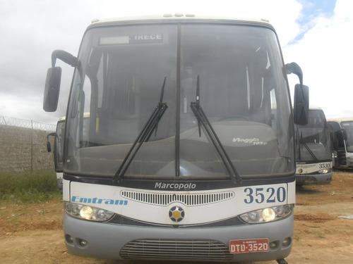 mb- of1722/of - mpolo viaggio 1050 - 3490