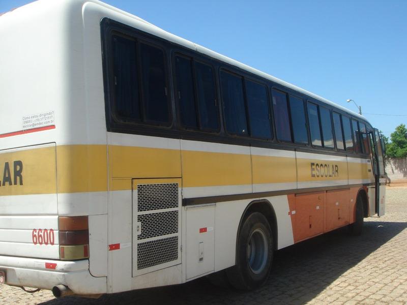mb oh - 1621 marcopolo viaggio 850