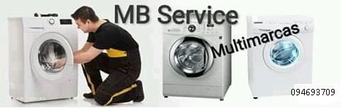m&b solusiones