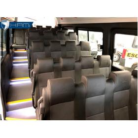 Mb Sprinter 415 Escolar Extra L 28 Lugares 2019