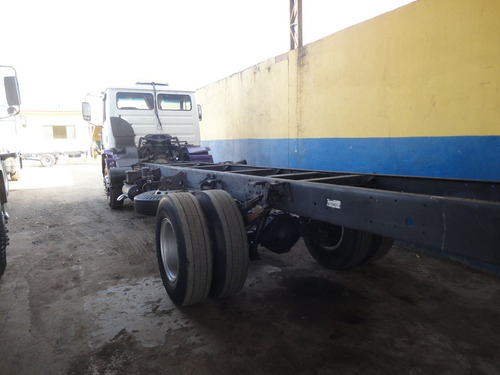 mb1418r  ano 98 toco
