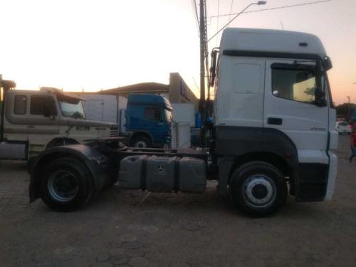 mb2040 4x2