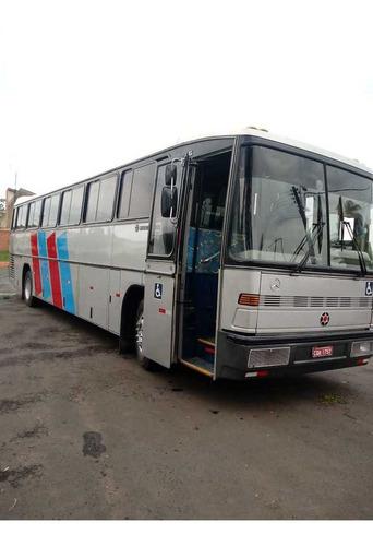 mbb 371 rs   viaggio viaggio 371 rs