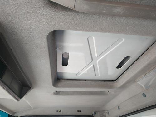 m.benz 1214 1995 saider aceito troca carro caminhão
