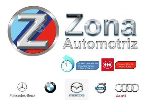 mbenz e250 w212 2013 en desarme