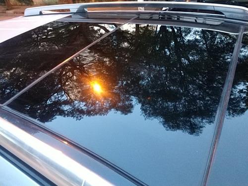 m.benz glk 300 3.0 v6 4x4 aut. 2011