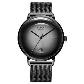 8f96d1e27413 Reloj Marca Andre Hombre Zafirado - Relojes en Mercado Libre Colombia