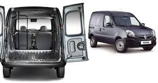 (mb)kangoo furgon confort 1pl 1.6  antic/ctas,tasa 0,ultimas
