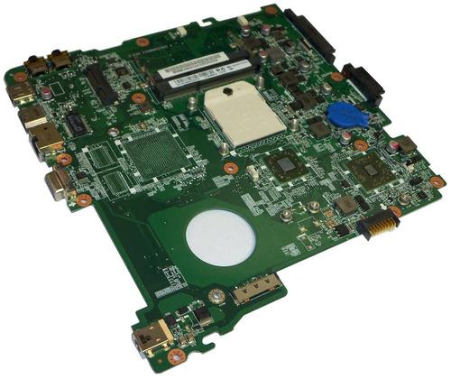 mb.nbj06.001 acer aspire 4552 amd laptop motherboard s1