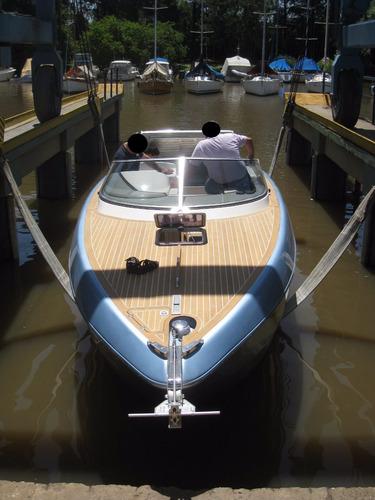 mboats rocter 34 motores diesel egeo 34 unico !!!!