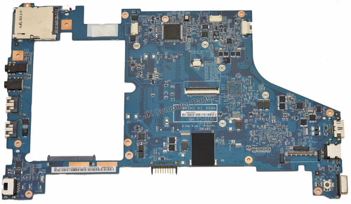 mb.pyw01.001 acer aspire 1830t intel laptop motherboard