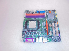 AST180-UA381B DRIVER FOR PC