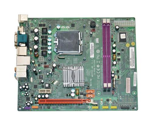 mb.u3309.001 acer aspire x1700 motherboard nvidia mcp73t-ad