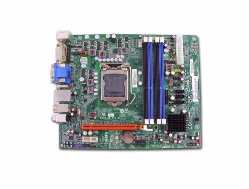 mb.vau07.002 acer veriton vx490 core i intel desktop motherb