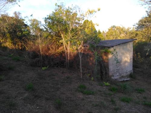 mc chácara com casa em ibiúna 1500m2 ótima pra moradia