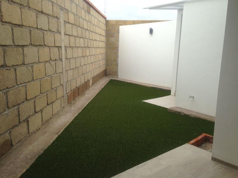 m&c soluciones inmobiliarias renta linda casa san telmo club de golf