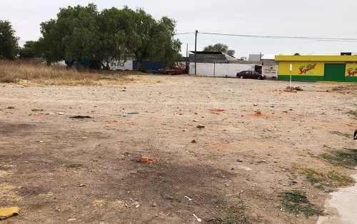m&c terreno en venta en san josé iturbide guanajuato