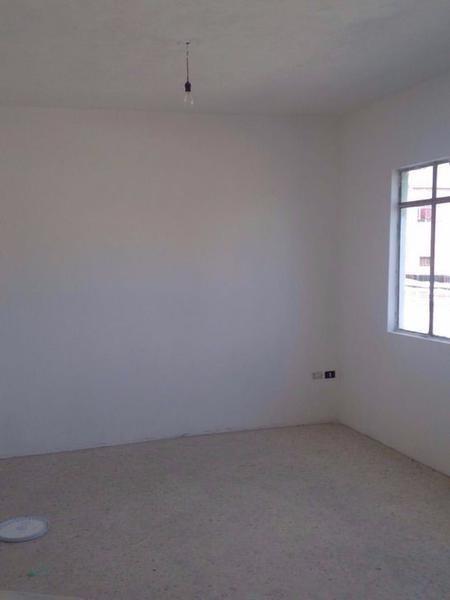 m&c venta casa con local comercial en col gremial en aguascalientes