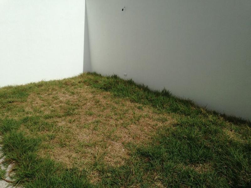 m&c venta casa en loretta al poniente en aguascalientes