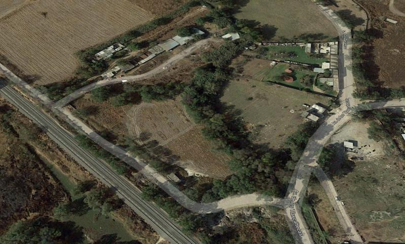 m&c venta de terreno en lagos de moreno jalisco