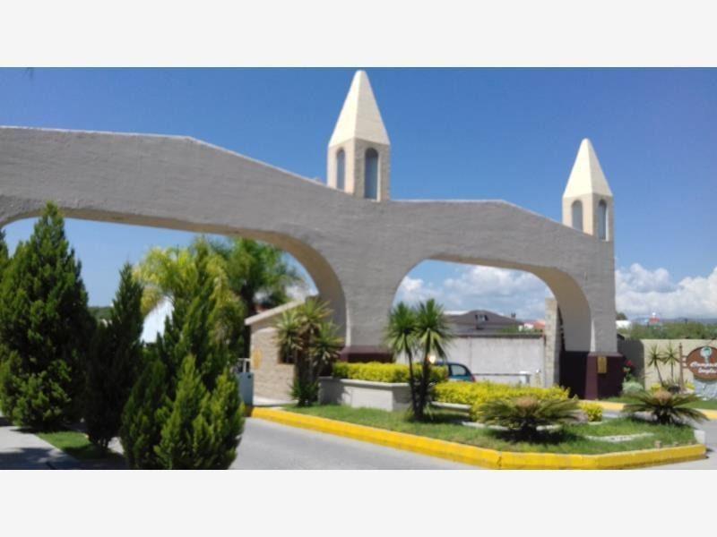 m&c venta terreno en residencial campestre ingles al norte de ags
