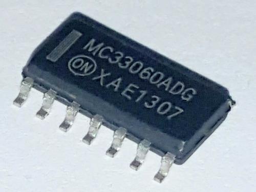 mc33060adg ic
