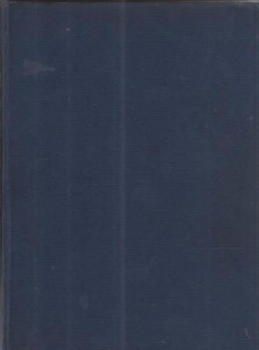 mcdonnell douglas f-4 phantom ii - livro - robert f. dorr