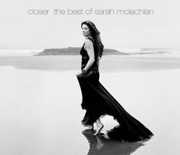 mclachlan sarah closer the best of u want me cd nuevo