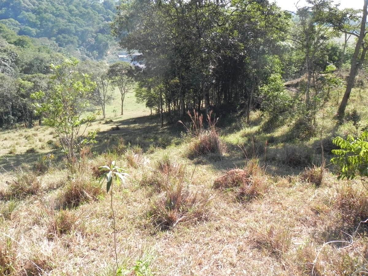 (mc)lotes arujá com lago privativo para o morador area verde