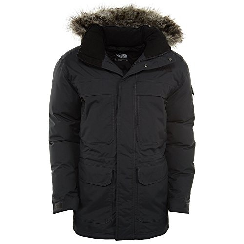 the north face hombre s